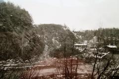 Kamenolom 3