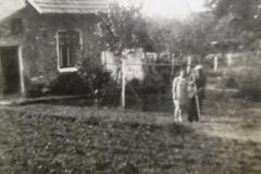 Původní dům č.p.6