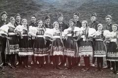 májové slavnosti 3.5.1936