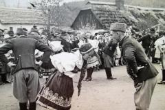 májové slavnosti 3.5.1936 2