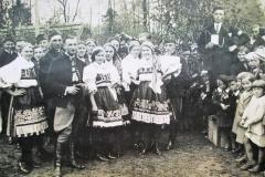 májové slavnosti 3.5.1936 5