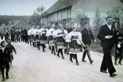 májové slavnosti 3.5.1936 6
