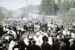 májové slavnosti 3.5.1936 7
